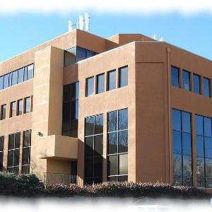 Denver CO Luna Counseling Center