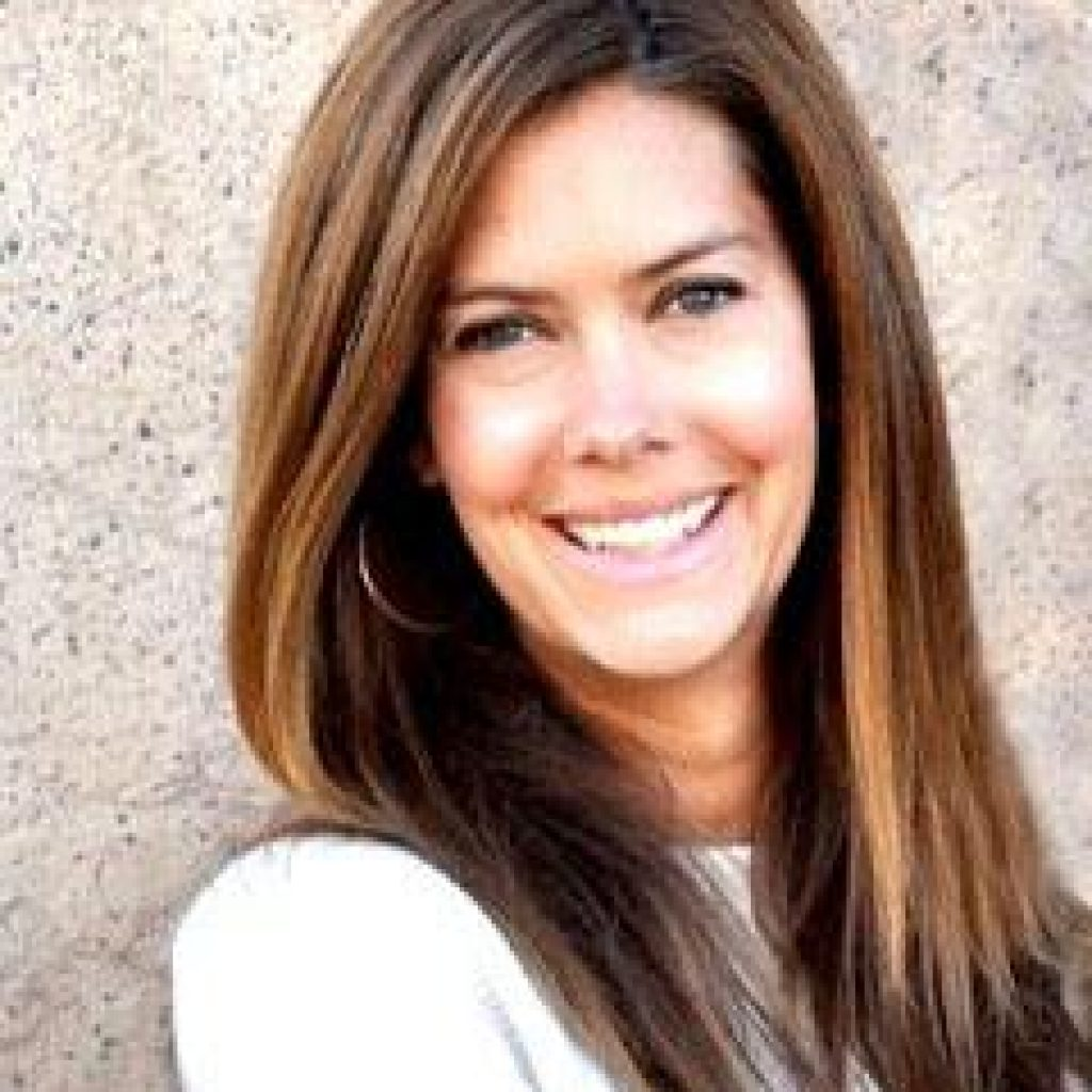 Denver Reproductive Therapist Brooke Vanek