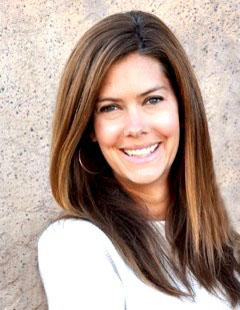 Denver Reproductive Therapist Brooke Vanek