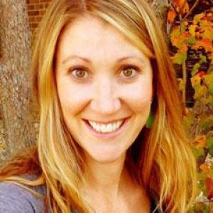 Denver Reproductive Therapist Jill Oulman