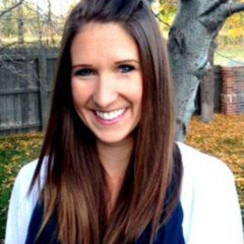 Denver Reproductive Therapist Sara Henninger