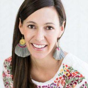 Denver Reproductive Therapist Sarah Pool