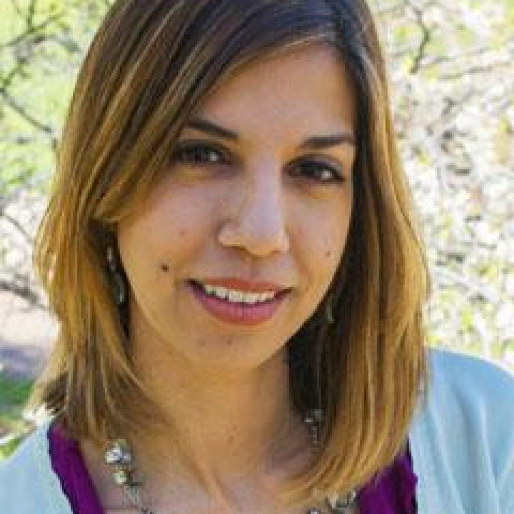 Denver Reproductive Therapist Shadia Duske