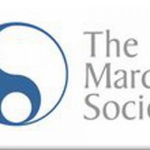 logo_marce