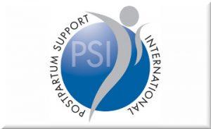logo_psi