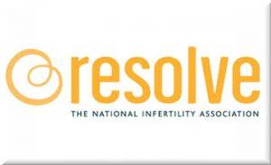 logo_resolve