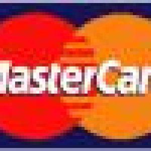 visa-mastercard-discover-logos