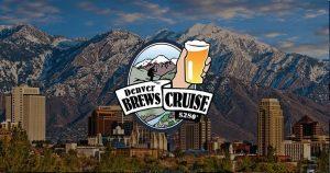 Denver Brews Cruise