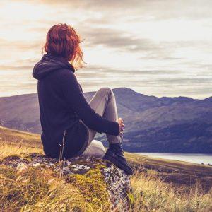 Postpartum Depression Therapy Denver